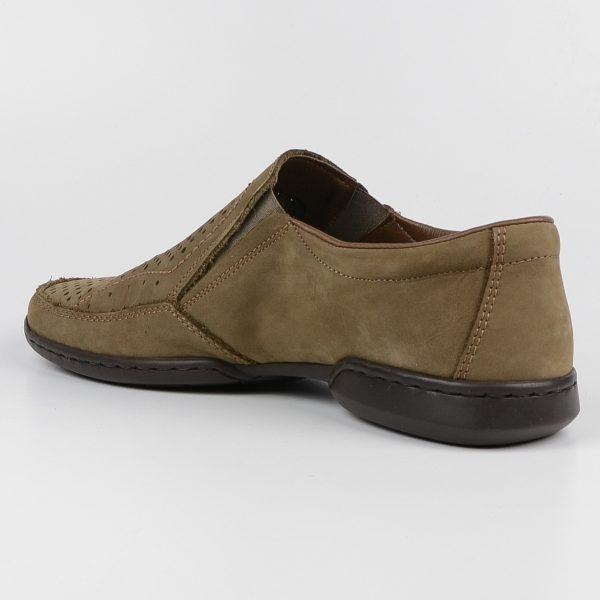 Туфлі Rieker 07957-64 #2