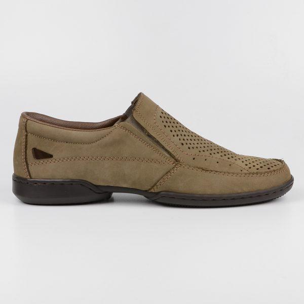 Туфлі Rieker 07957-64 #3