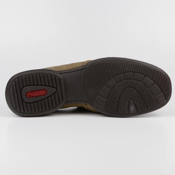 Туфлі Rieker 07957-64 #6