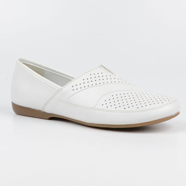 Туфлі Rieker L6356-80 #1