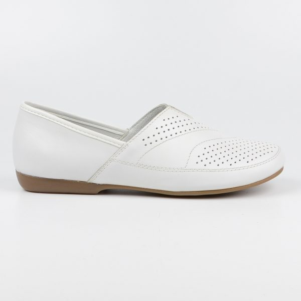 Туфлі Rieker L6356-80 #3