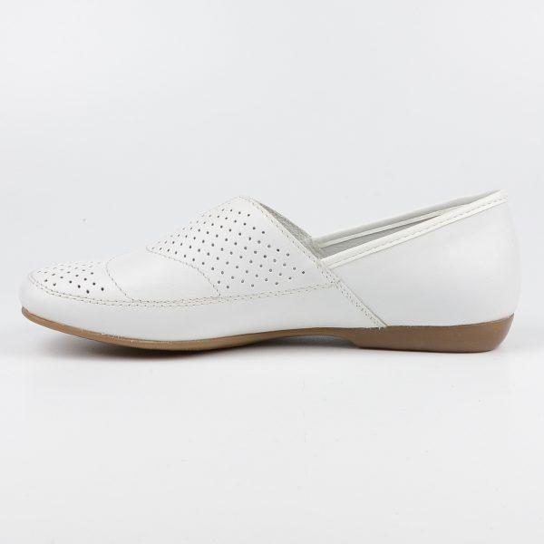 Туфлі Rieker L6356-80 #4