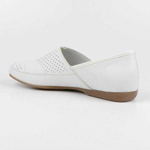 Туфлі Rieker L6356-80 #2