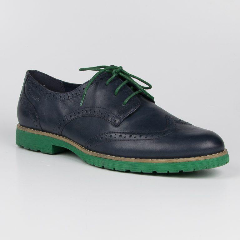 Туфлі Tamaris 1-23200-22/805 #1
