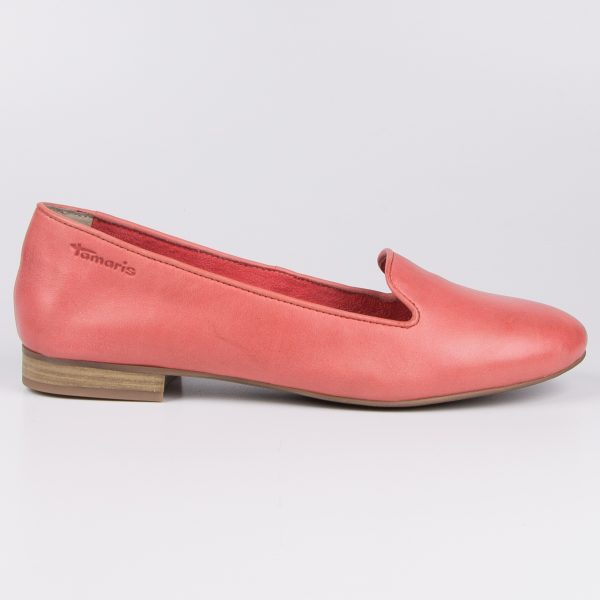 Туфлі Tamaris 1-24226-20/603 #3