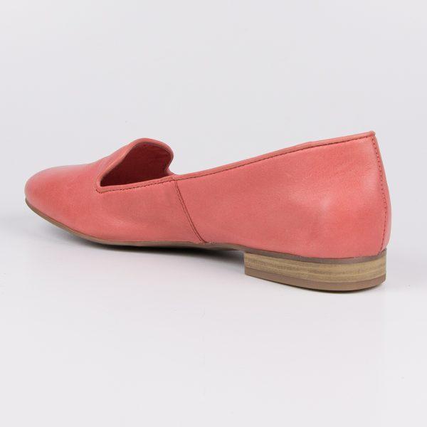 Туфлі Tamaris 1-24226-20/603 #2