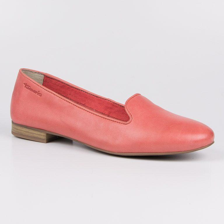 Туфлі Tamaris 1-24226-20/603 #1