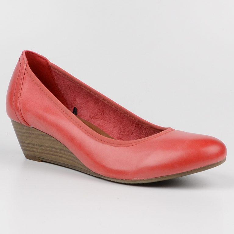 Туфлі Tamaris 1-22320-22/533 #1