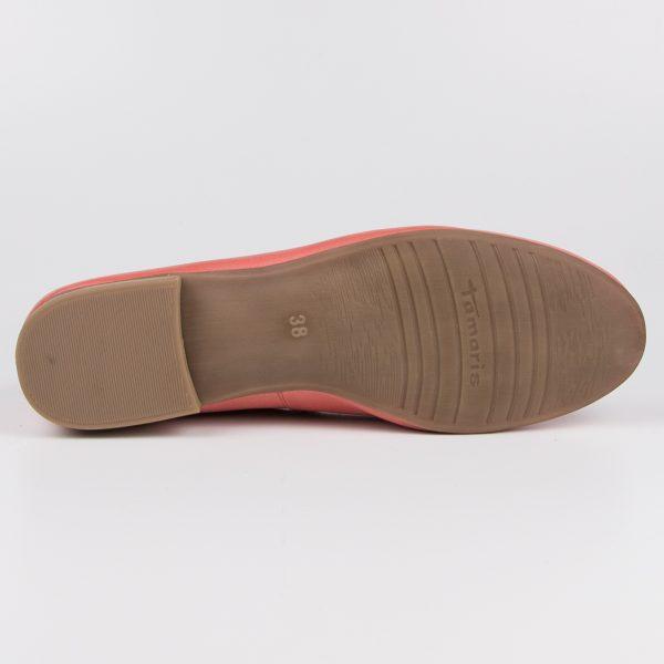 Туфлі Tamaris 1-24226-20/603 #6