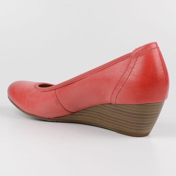 Туфлі Tamaris 1-22320-22/533 #2