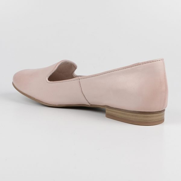Туфлі Tamaris 1-24226-22/521 #2