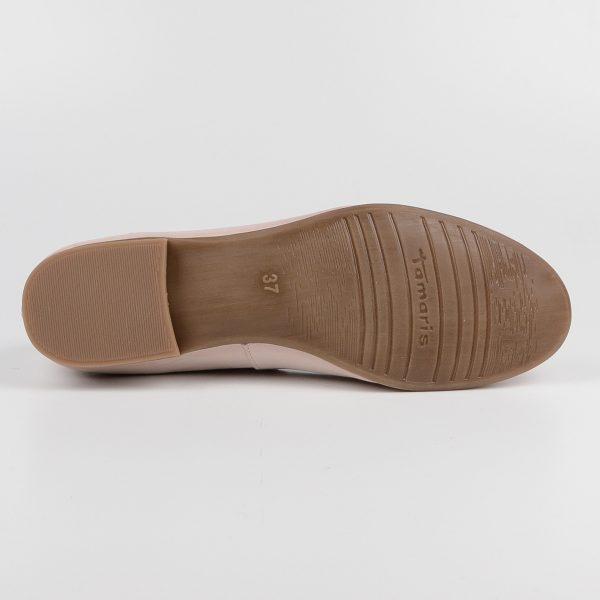 Туфлі Tamaris 1-24226-22/521 #6