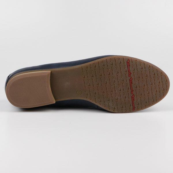 Туфлі Tamaris 1-24204-22/805 #6