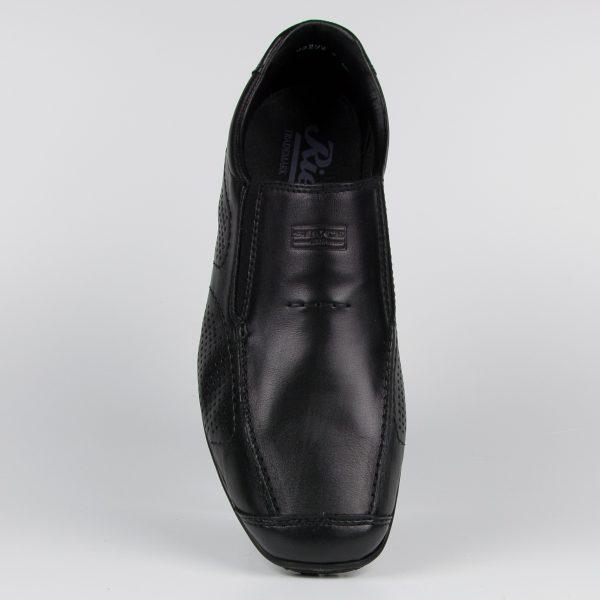 Туфлі Rieker 08676-00 #5