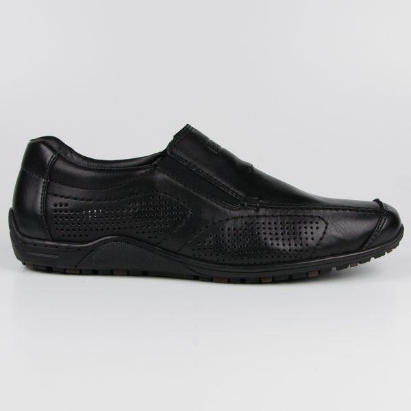 Туфлі Rieker 08676-00 #3