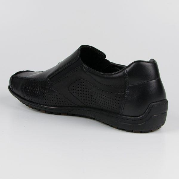 Туфлі Rieker 08676-00 #2