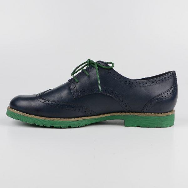 Туфлі Tamaris 1-23200-22/805 #4