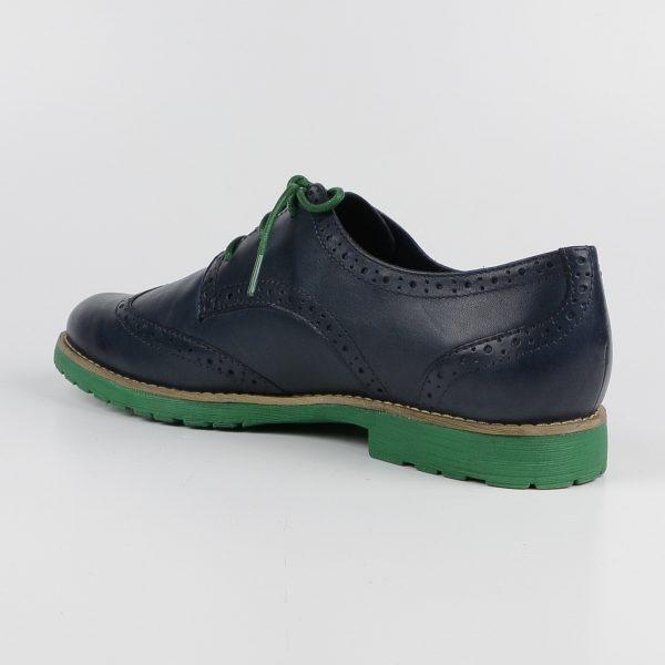 Туфлі Tamaris 1-23200-22/805 #2