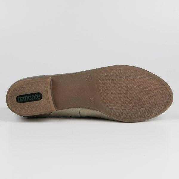 Туфлі Rieker Remonte R4802-90 #6