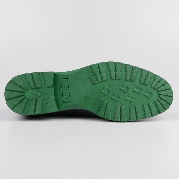 Туфлі Tamaris 1-23200-22/805 #6