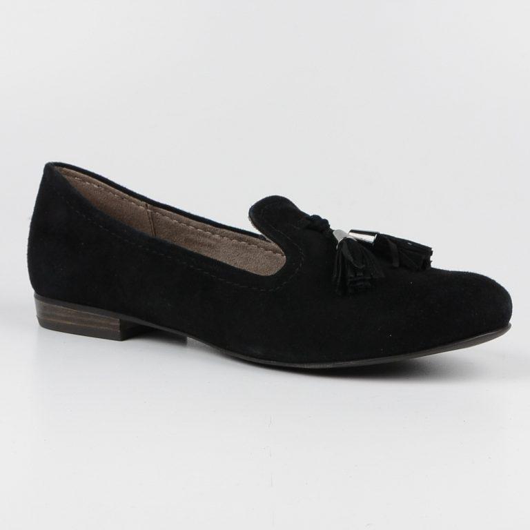 Туфлі Tamaris 1-24218-22/001 #1