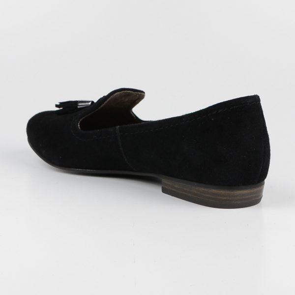 Туфлі Tamaris 1-24218-22/001 #2