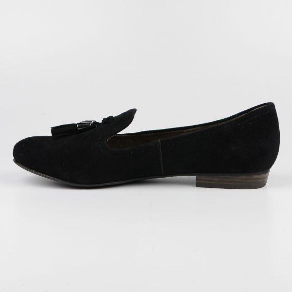 Туфлі Tamaris 1-24218-22/001 #4