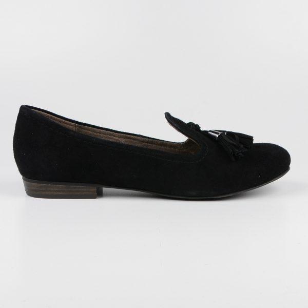 Туфлі Tamaris 1-24218-22/001 #3