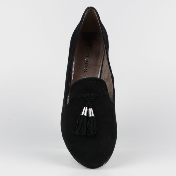 Туфлі Tamaris 1-24218-22/001 #5