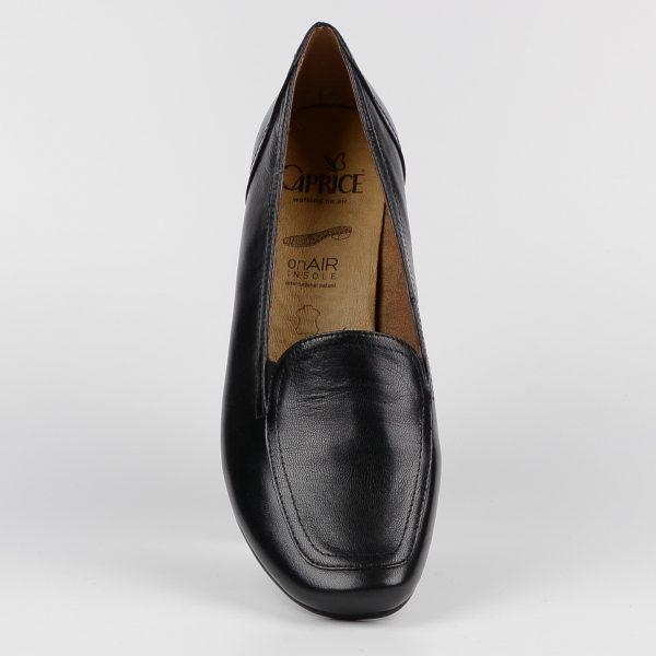 Туфлі Caprice 9-24315-22/001 #5