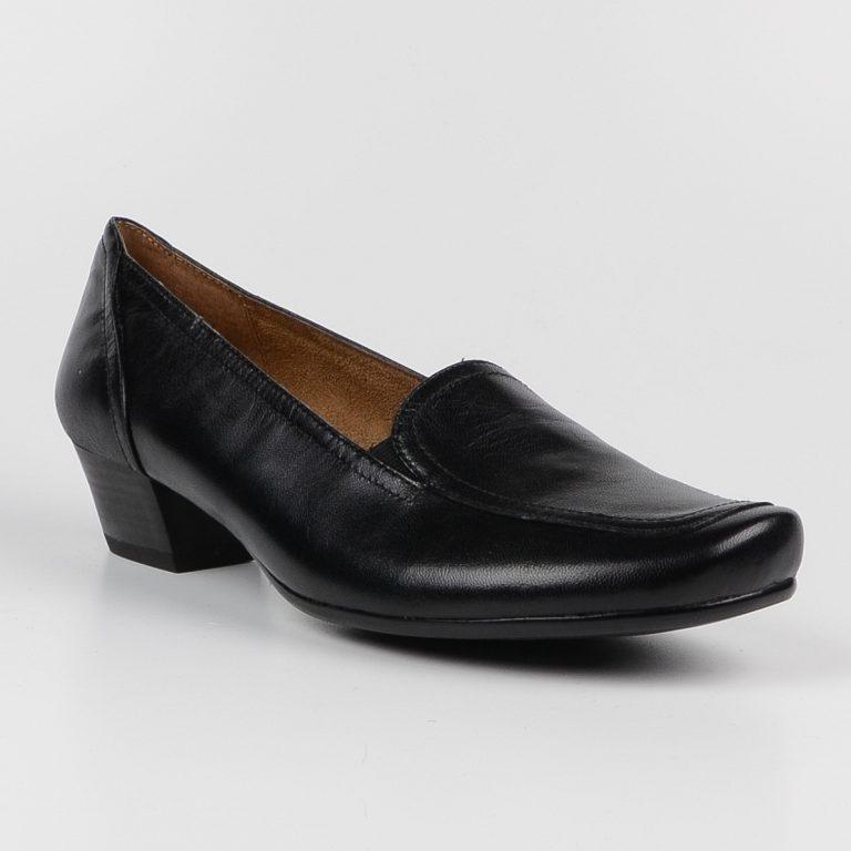 Туфлі Caprice 9-24315-22/001 #1