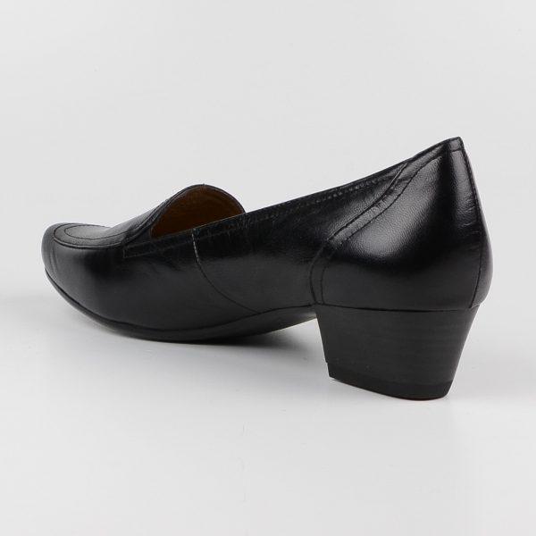 Туфлі Caprice 9-24315-22/001 #2