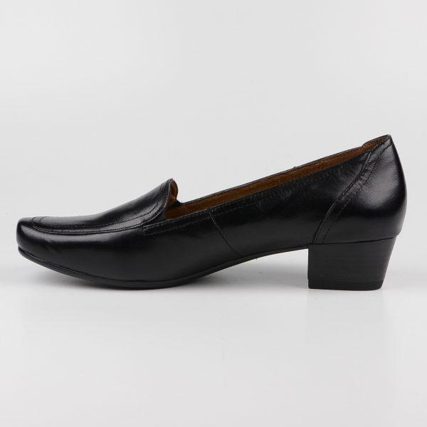 Туфлі Caprice 9-24315-22/001 #4