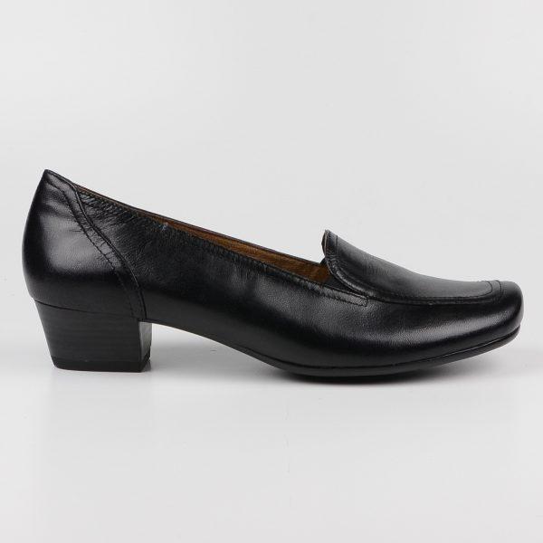 Туфлі Caprice 9-24315-22/001 #3