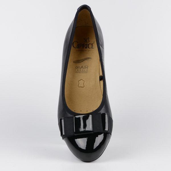 Туфлі Caprice 9-22301-22/009 #5