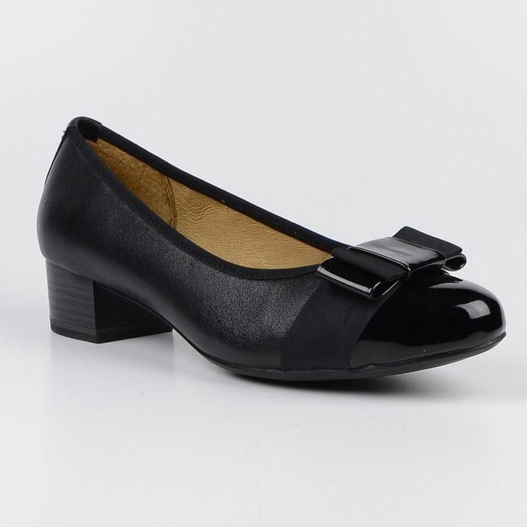 Туфлі Caprice 9-22301-22/009 #1