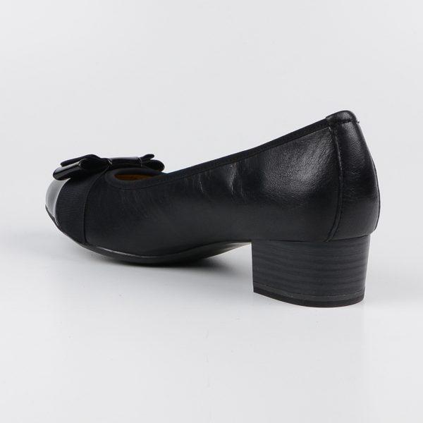 Туфлі Caprice 9-22301-22/009 #2