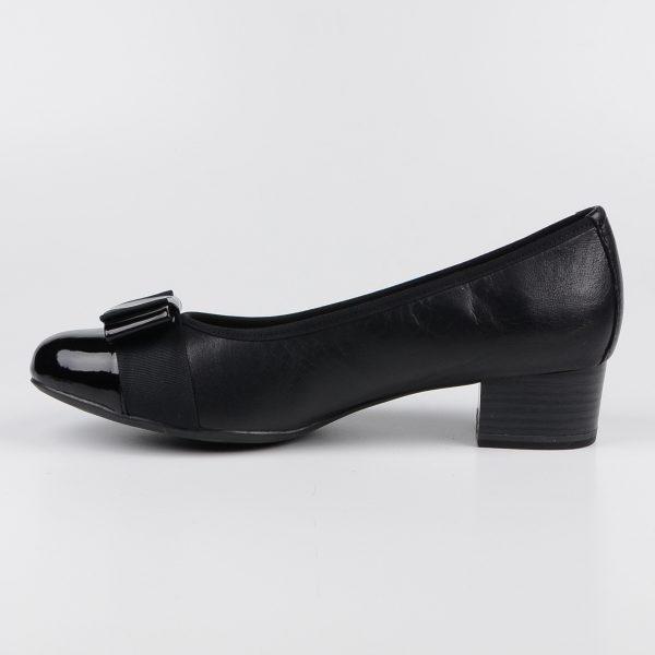 Туфлі Caprice 9-22301-22/009 #4