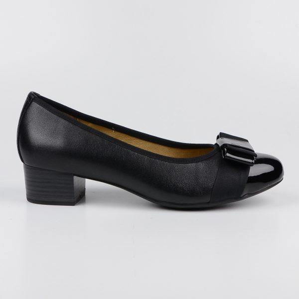 Туфлі Caprice 9-22301-22/009 #3