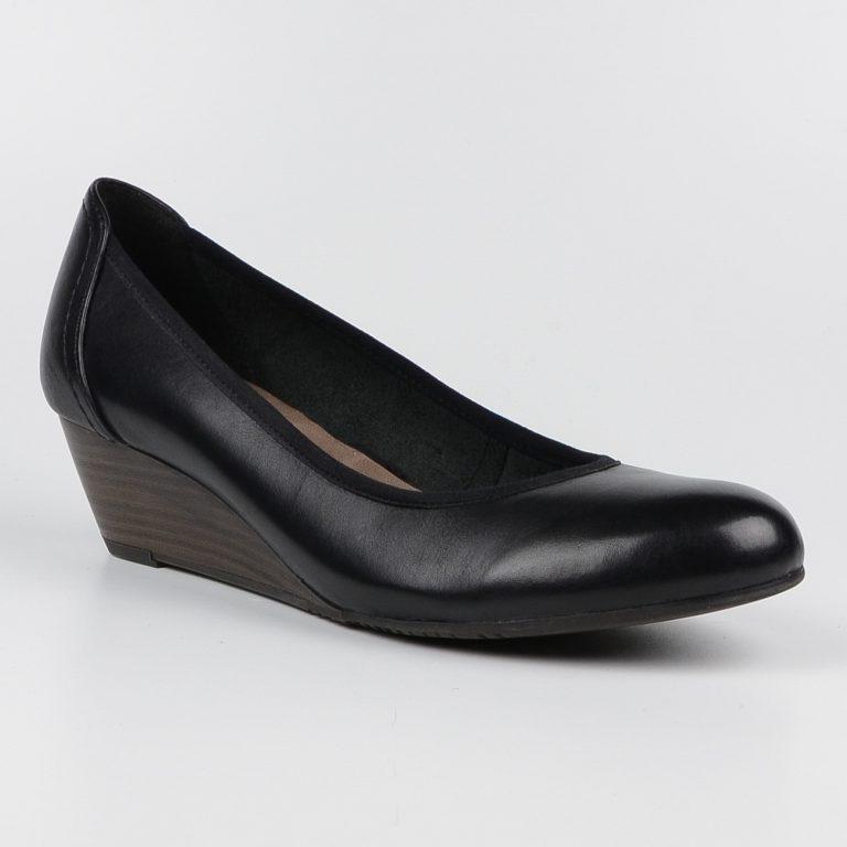 Туфлі Tamaris 1-22320-24/001 #1