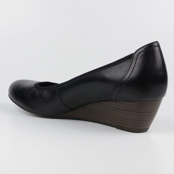 Туфлі Tamaris 1-22320-24/001 #2