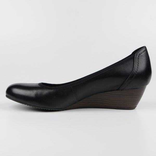 Туфлі Tamaris 1-22320-24/001 #4