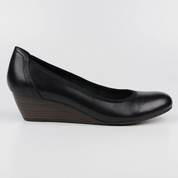 Туфлі Tamaris 1-22320-24/001 #3
