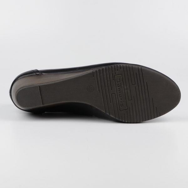 Туфлі Tamaris 1-22320-24/001 #6