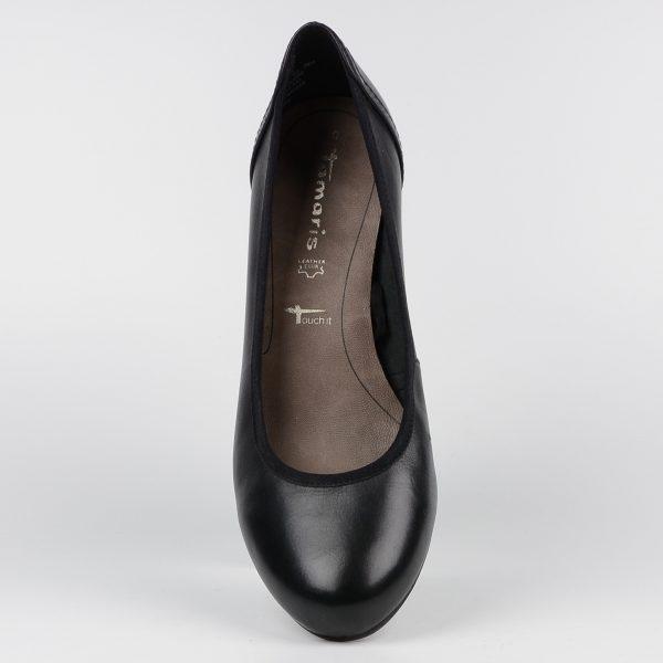 Туфлі Tamaris 1-22320-24/001 #5