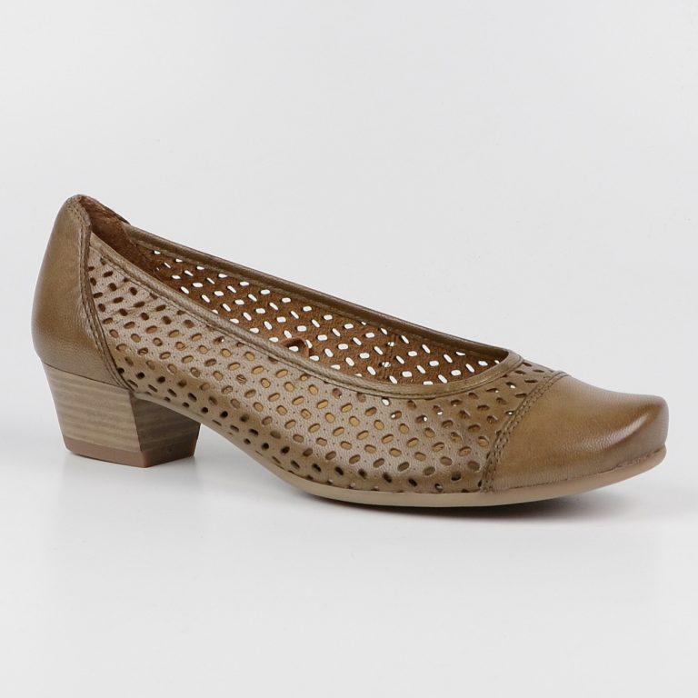 Туфлі Caprice 9-22503-22/341 #1