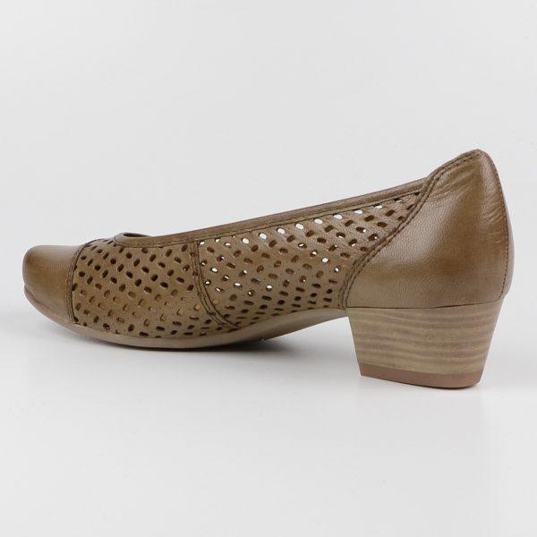 Туфлі Caprice 9-22503-22/341 #2