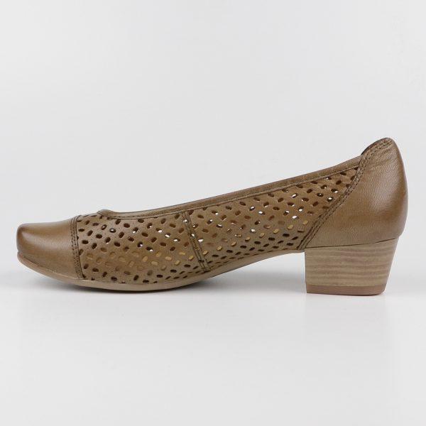 Туфлі Caprice 9-22503-22/341 #4