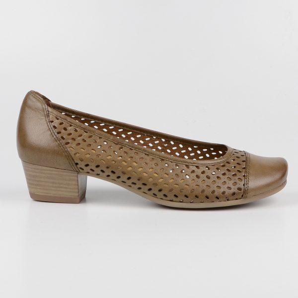 Туфлі Caprice 9-22503-22/341 #3
