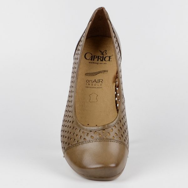 Туфлі Caprice 9-22503-22/341 #5